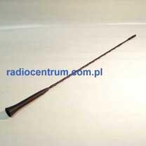 Triflex Bat Sirio zapasowy do anteny