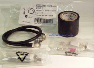 Fimo UGK-1 Uziemiacz do kabla antenowego
