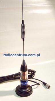 Midland LC-59 Antena magnetyczna CB