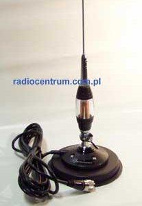 LC-65 Midland Antena magnetyczna CB