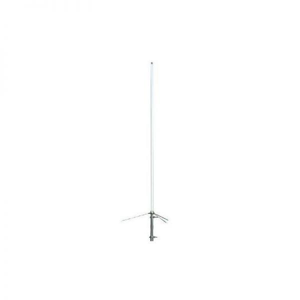 MA-1500 Antena stacjonarna VHF/UKF