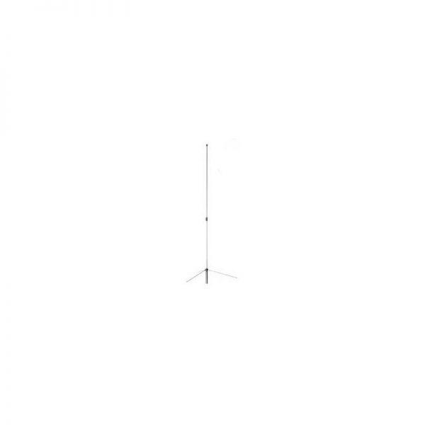 MA-200 Antena stacjonarna VHF/UKF