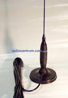 Intek 1349 Antena magnetyczna CB