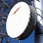 Anteny mikrofalowe High Performance Commscope