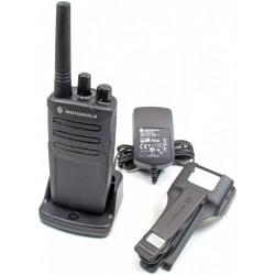 Motorola XT420 Radiotelefon PMR446