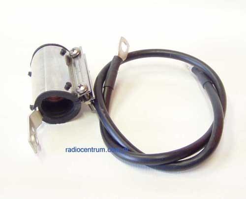 Fimo CGK 7/8 Uziemiacz do kabla antenowego