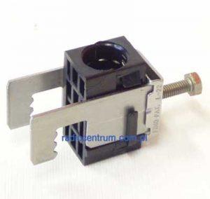 Fimo RFB 1x1/2 uchwyt na kabel LDF-4