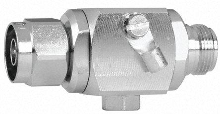 Odgromnik Gazowy NM NF Telegartner J01028A0034
