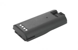 Motorola Akumulator XTNi XTNiD RLN6308
