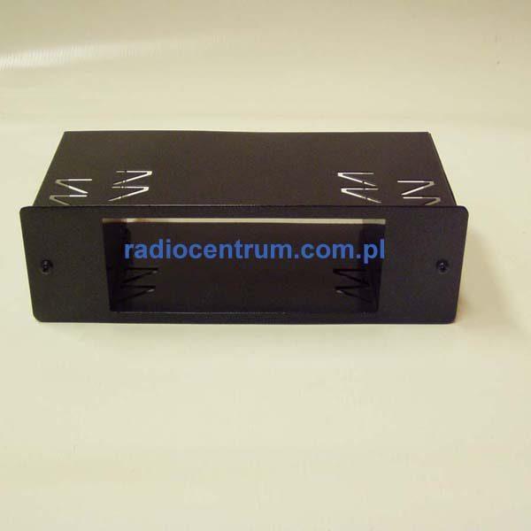 Półkieszeń radiotelefonu CB Alan 109