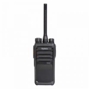 HYTERA HYT PD505LF radiotelefon PMR cyfrowy