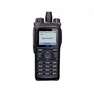 HYTERA PD 985 Radiotelefon analogowo-cyfrowy