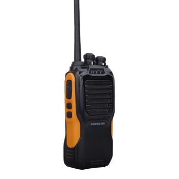 HYT HYTERA POWER 446 Radiotelefon PMR