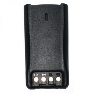 Hytera Akumulator BL-2006 PD705 PD75 PD785
