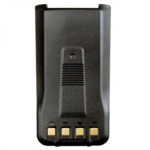 Hytera Akumulator BL-2001 TC610 TC 620