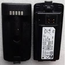 Motorola Akumulator XT420 PMNN4434